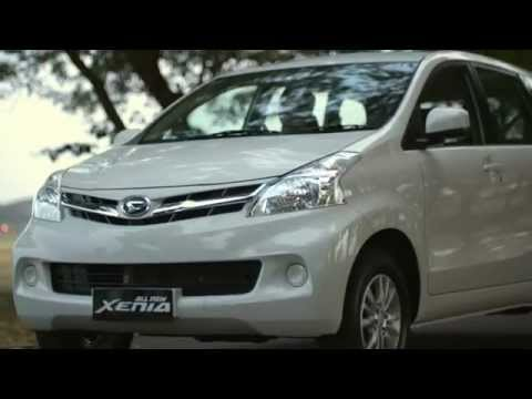 xenia all new 1